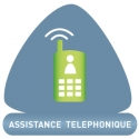 DYNALIGHT HOTLINE ANNUELLE