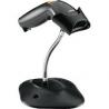 Douchette SYMBOL LS 1203 USB (