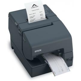 EPSON Imprimante TM-H 6000 REC