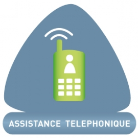 DYNABACKOFFICE HOTLINE ANNUELLE