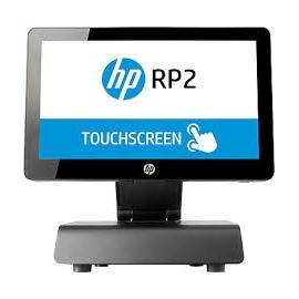 TPV HP RP2