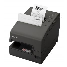 EPSON Imprimante TM-H 6000 IV