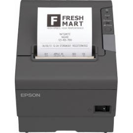 EPSON TM-T88 V