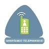 Assistance téléphonique annuelle