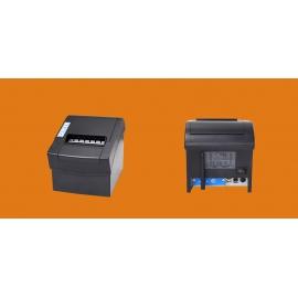 imprimante thermique SAGA SGPR-200 W