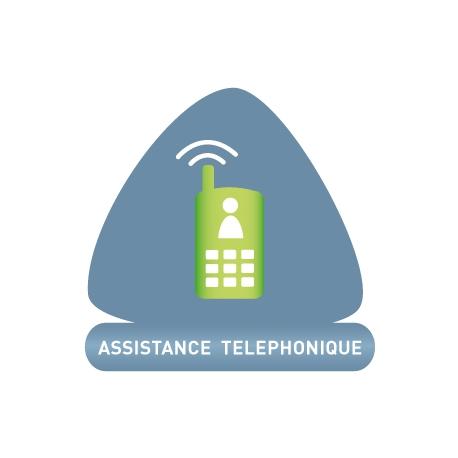 Assistance téléphonique annuelle DYNABEAUTE