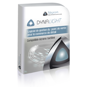 DYNAHLIGHT